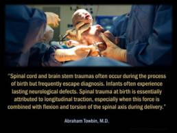 Prenatal Chiropractic Care - Revolution Chiropractic - Miami Queensland