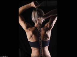 Revolution Chiropractic - Dr Mark Illguth - Shoulder Problems - 2 (1)