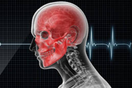 Revolution Chiropractic - Dr Mark Illguth - TMJ Pain & Jaw Issues - 2 (1)
