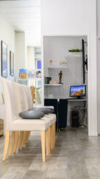 Revolution Chiropractic - Chiropractic - About Us - Dr. Mark Illguth - Duo Photo