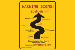 Scoliosis Chiropractor in Miami - Featured Image